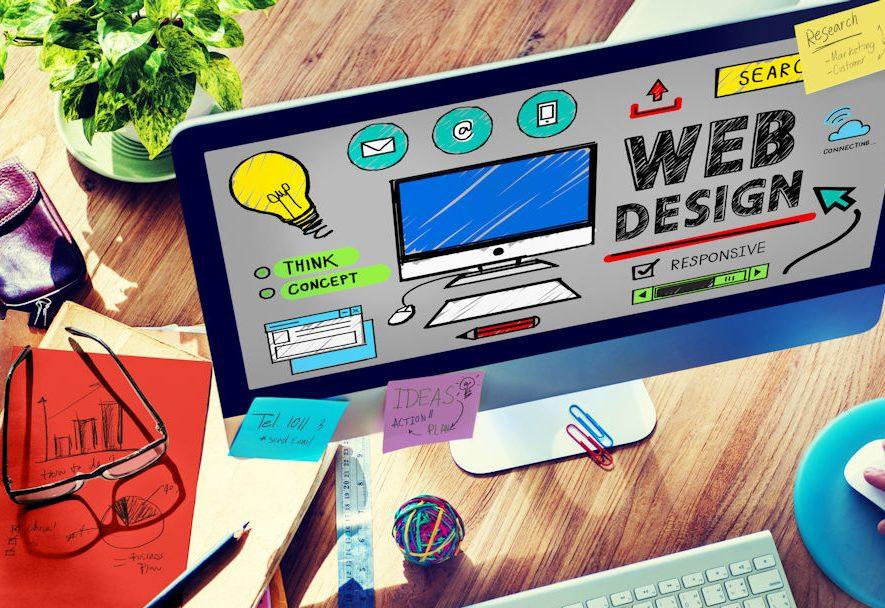 Φτιάξε μόνος σου το web site σου