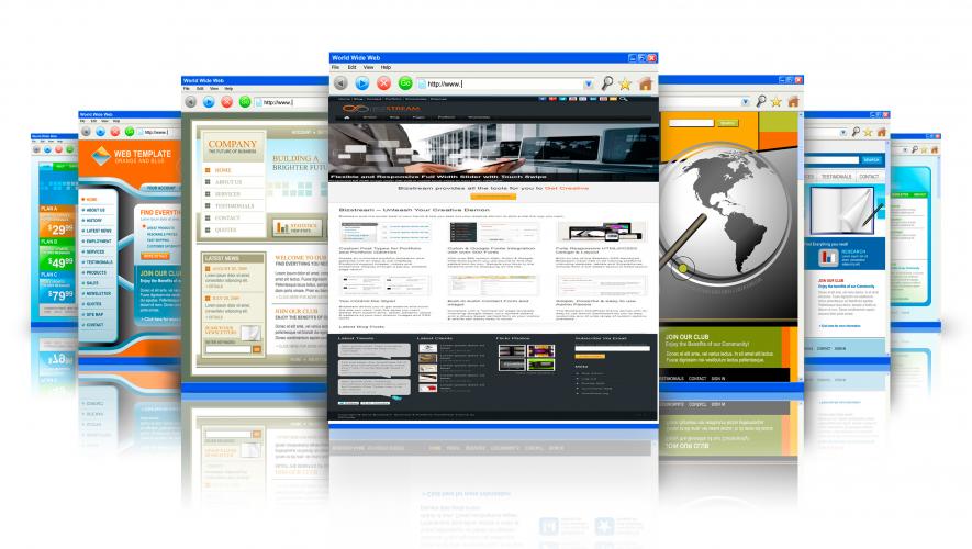 Likenet κατασκευή ιστοσελίδων,eshop,seo,marketing