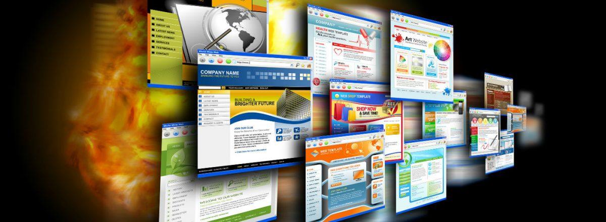 on line ιστοσελίδες