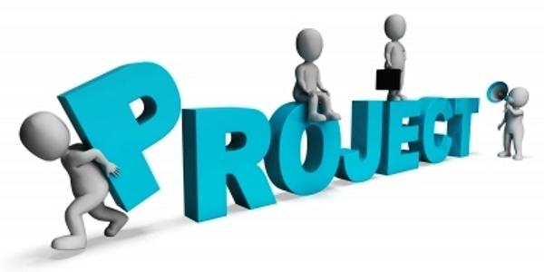 project likenet