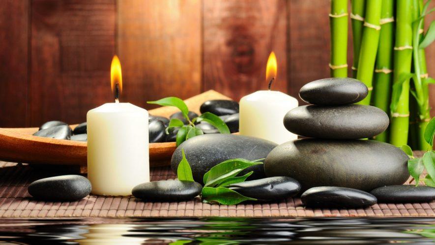 www.harmony-home-massage.gr