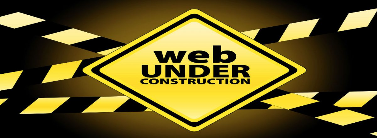 Ανακατασκευή ιστοσελίδων από την Likenet