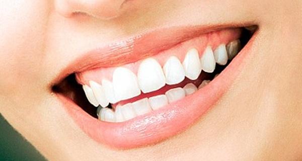οδοντοτεχνικό εργαστήριο