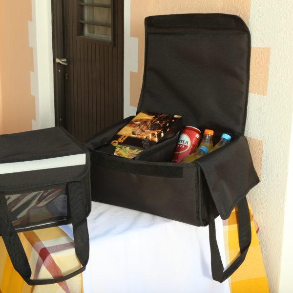 Hot-Box