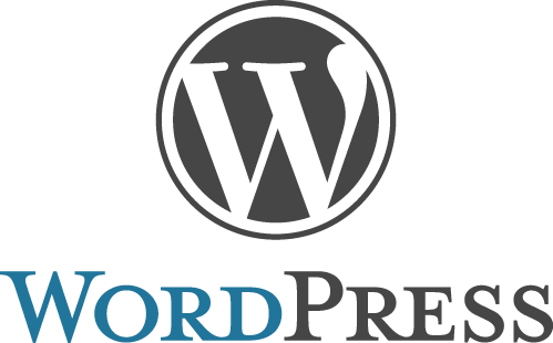 μαθήματα ιστοσελίδων για αρχάριους