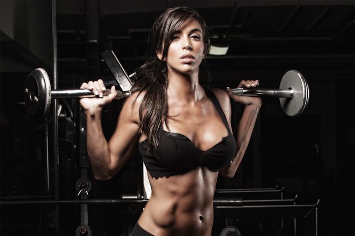Projectwww.fitnessshop24.com