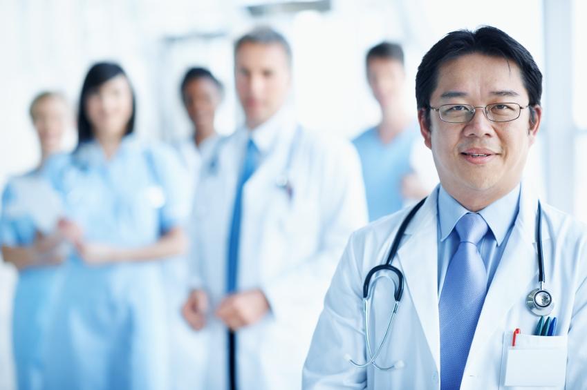 σχόλια πελατών likenet-medicalarrow