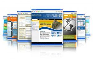 Δες on line το website σου πριν την αγορά