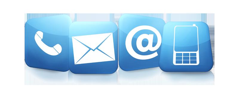 Contact με την Likenet