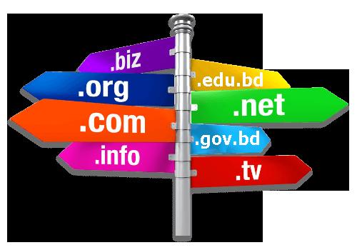 Τι πρέπει να έχει ένα καλό domain