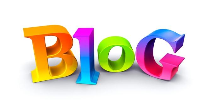 Blog της Likenet