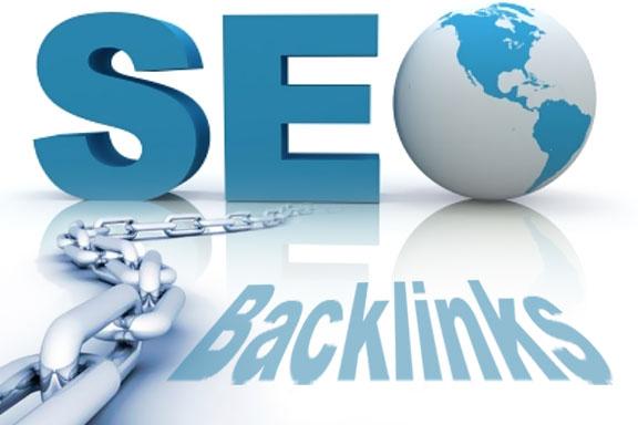 κατασκευή ιστοσελίδων και backlinks