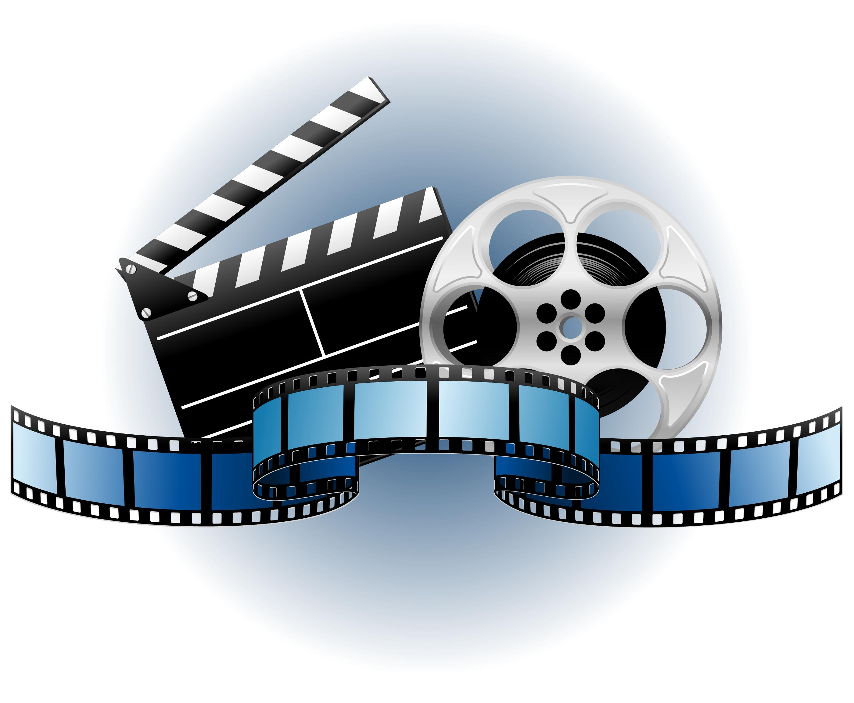Video promo- παραγωγές για επιχειρήσεις
