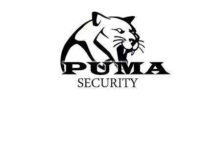 Κατασκευή ιστοσελίδας puma-security από την Likenet