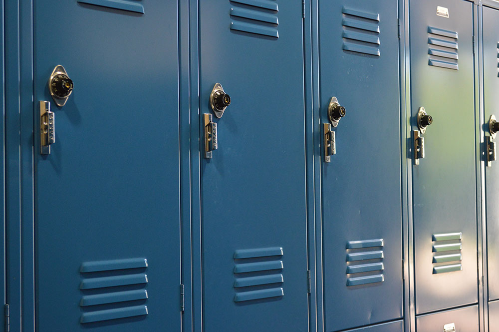 locker pon athens κατασκευή ιστοσελίδων Likenet
