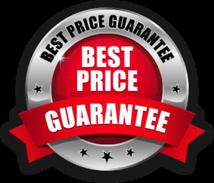 κατασκευή ιστοσελίδων τιμές