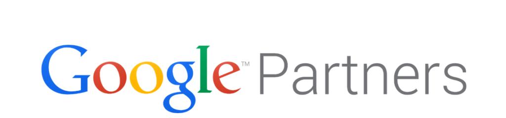Google-Partner-likenet