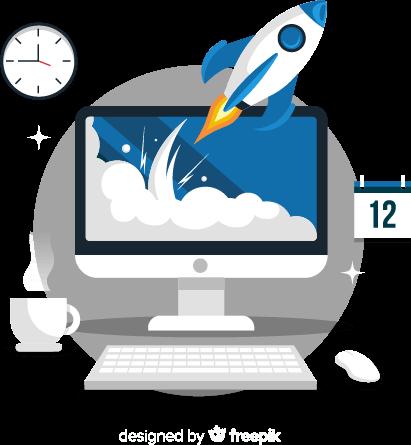 Αύξηση της ταχύτητας της ιστοσελίδας σας