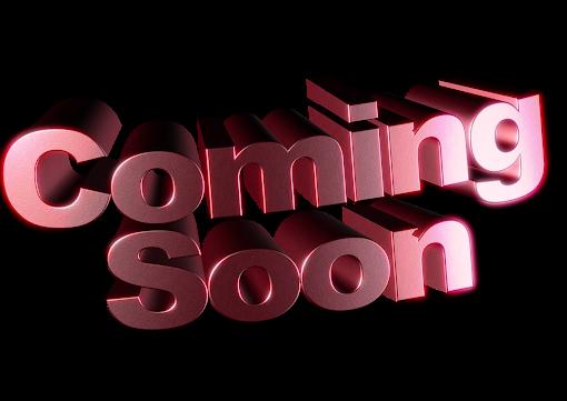 new project από την εταιρεία κατασκευής ιστοσελίδων Likenet