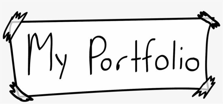 portfolio εταιρείας κατασκευής ιστοσελίδων likenet