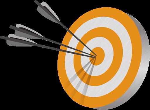 LikeNet: Στην κατασκευή ιστοσελίδων πετυχαίνουμε ΠΑΝΤΑ τους στόχους σας