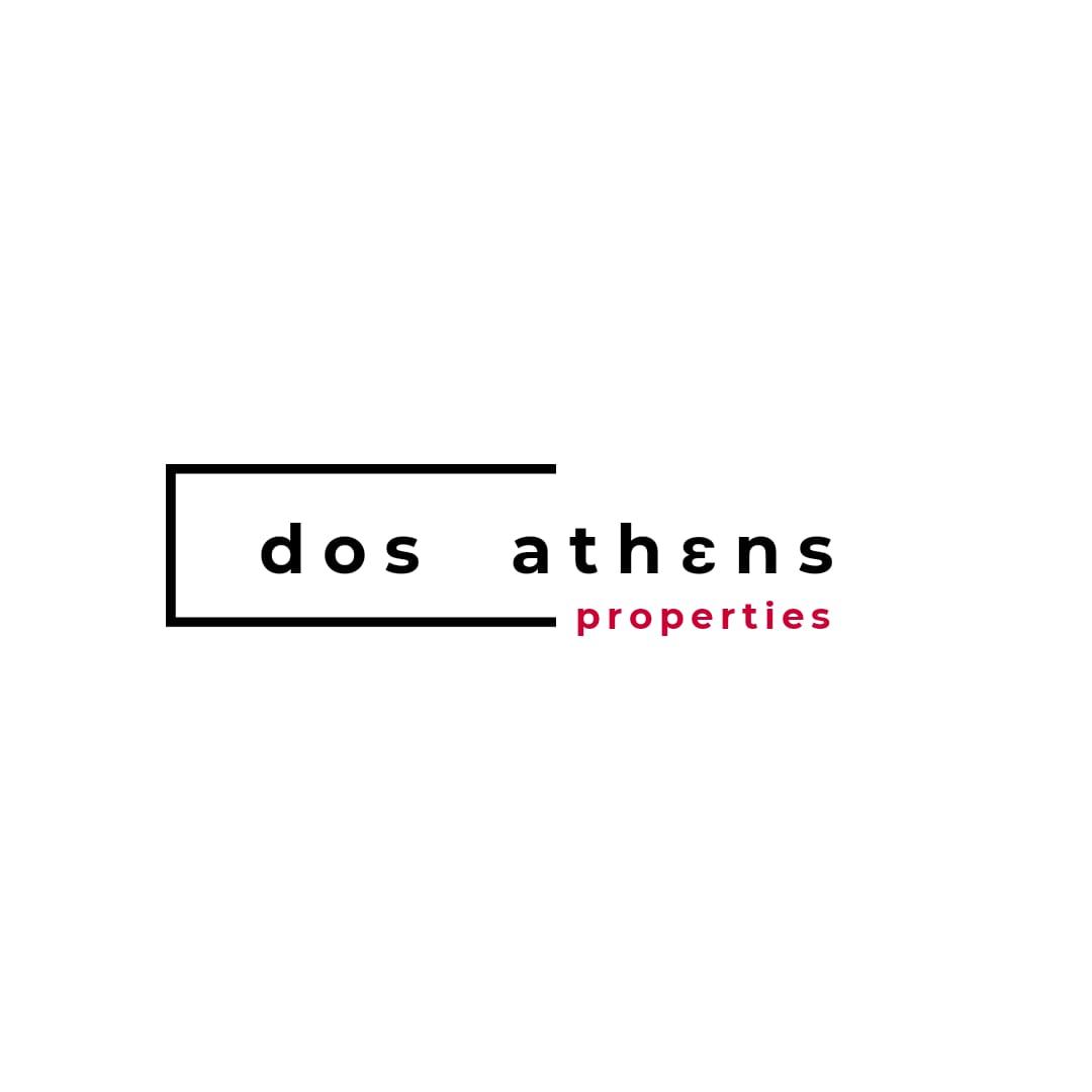 dos athens