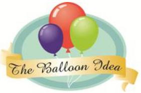 Baloon Idea