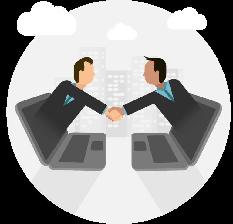 Επιλέξτε την LikeNet για κατασκευή ιστοσελιδας ή κατασκευή eshop