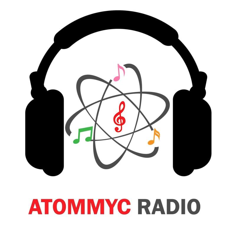 Ραδιοφωνικός σταθμός κατασκευή site LikeNet