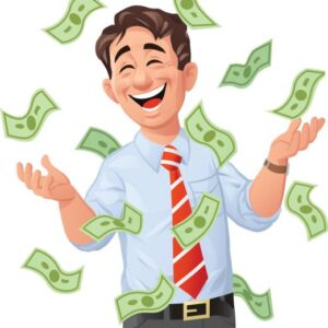 Κατασκευή ιστοσελίδων για υψηλά κέρδη