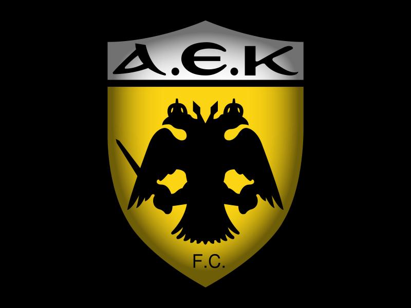 AEK Αθλητικό Magazino Project LikeNet