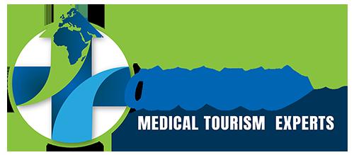 Medicalarrow