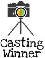Casting-winner