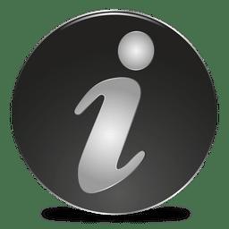 Κατασκευή ιστοσελίδων LikeNet Πληροφορίες