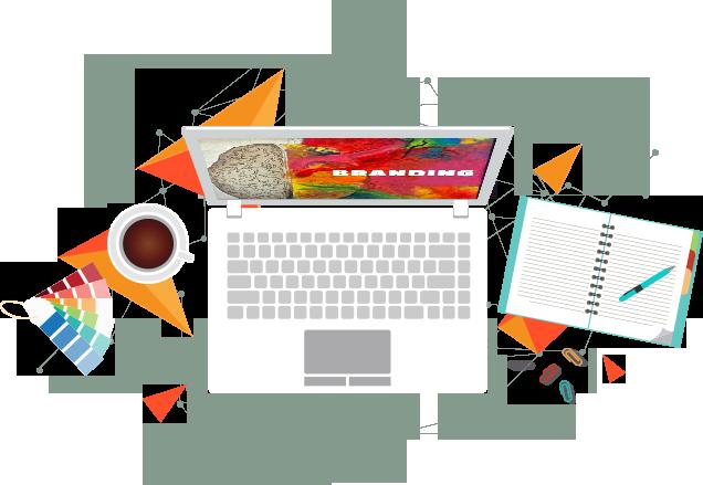 Etairiki tautotita-Logo LikeNet